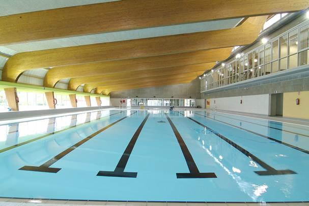 piscina-mandor