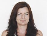 Aine Nowack