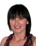 PaulaMonton
