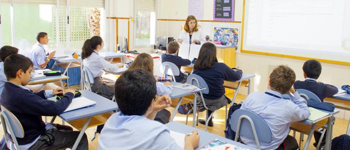 academia-de-idiomas-colegio-iale