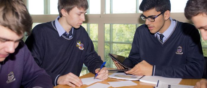 alumnos-bachillerato-colegio-elians-alicante