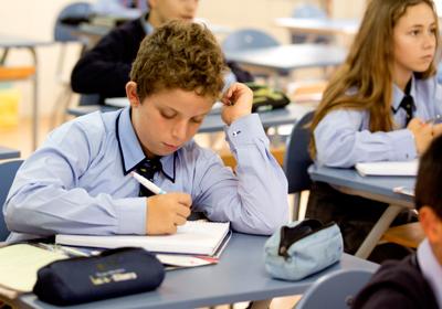alumnos-secundaria-colegio-privado-valencia