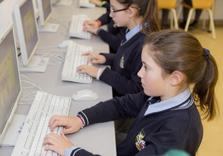 aula-informatica-colegio-elians-british-school