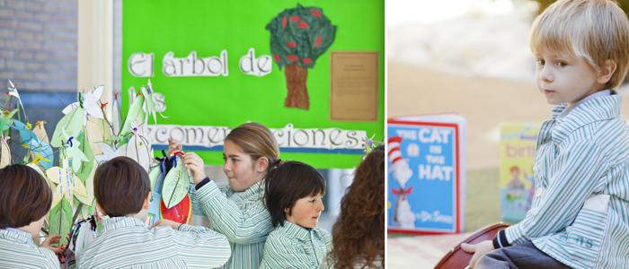 colegio-bilingue-alicante-elians