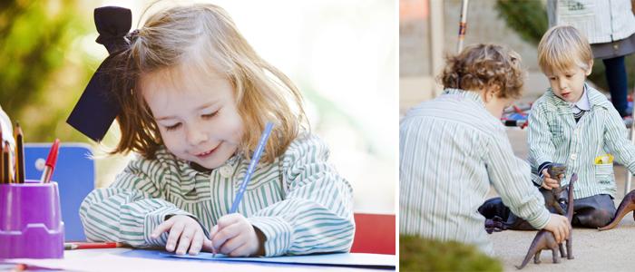 educacion-bilingue-en-colegio-britanico