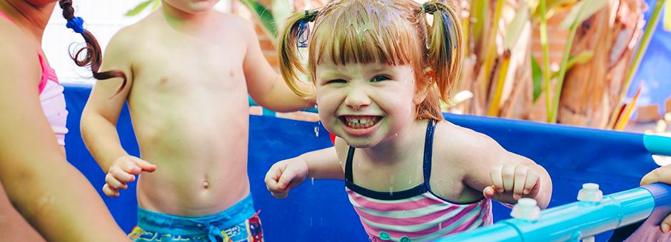 summer-lanucia-infantil
